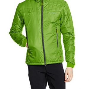 VAUDE-Cornier-Mens-Jacket-0