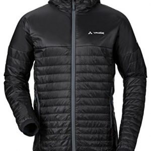 Vaude-Mens-Freney-III-Jacket-0
