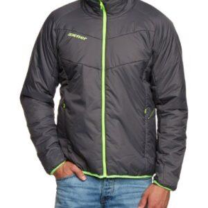 Ziener-Primaloft-JANEK-Mens-Jacket-0
