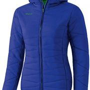erima-Womens-Quilted-Jacket-0-0