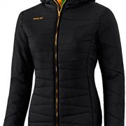 erima-Womens-Quilted-Jacket-0