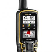 Garmin-64-Handheld-GPS-with-TOPO-UK-0-0