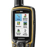 Garmin-64-Handheld-GPS-with-TOPO-UK-0-5