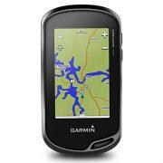 Garmin-Oregon-700-Handheld-GPS-Navigation-System-0-3
