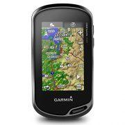 Garmin-Oregon-700-Handheld-GPS-Navigation-System-0-5