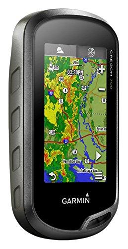 Garmin-Oregon-700-Handheld-GPS-Navigation-System-0