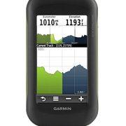 Garmin-Outdoor-Handheld-GPS-0-0