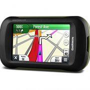 Garmin-Outdoor-Handheld-GPS-0-2
