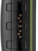 Garmin-Outdoor-Handheld-GPS-0-3