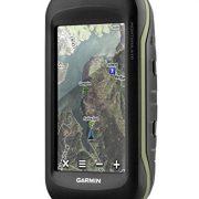 Garmin-Outdoor-Handheld-GPS-0-4