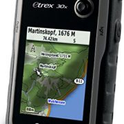Garmin-eTrex-20x-Outdoor-Handheld-GPS-Unit-with-TopoActive-Western-Europe-Maps-0-0