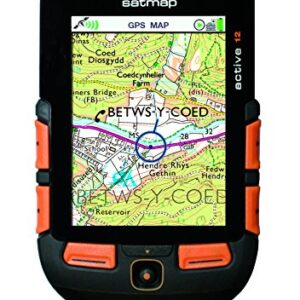 Satmap-Active-12-Plus-and-Full-GB-Map-Bundle-Ultimate-Sports-GPS-BlackOrange-0