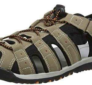 Gola-Mens-Shingle-3-Hiking-Sandals-0