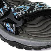 Karrimor-Aruba-Men-Hiking-Sandals-0-1