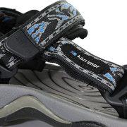Karrimor-Aruba-Men-Hiking-Sandals-0-2