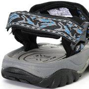 Karrimor-Aruba-Men-Hiking-Sandals-0-3