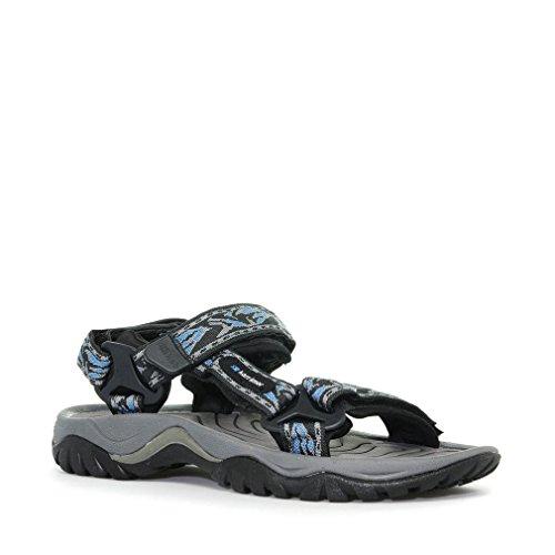 Karrimor-Aruba-Men-Hiking-Sandals-0