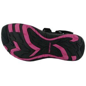 Karrimor-Womens-Antibes-Ladies-Sandals-Summer-Walking-Shoes-Footwear-0-0