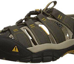 Keen-Newport-H2-Mens-Low-Trekking-and-Walking-Shoes-0
