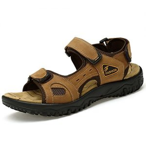 Men-Sport-SandalNasonberg-Men-Sandal-Beach-Hiking-Sandal-Outdoor-Walking-Sport-Sandal-0