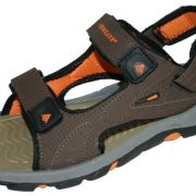 Mens-Dunlop-Sports-Beach-Trekking-Walking-Hiking-Velcro-Sandals-Sizes-7-12-0-0