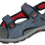 Mens-Dunlop-Sports-Beach-Trekking-Walking-Hiking-Velcro-Sandals-Sizes-7-12-0-1