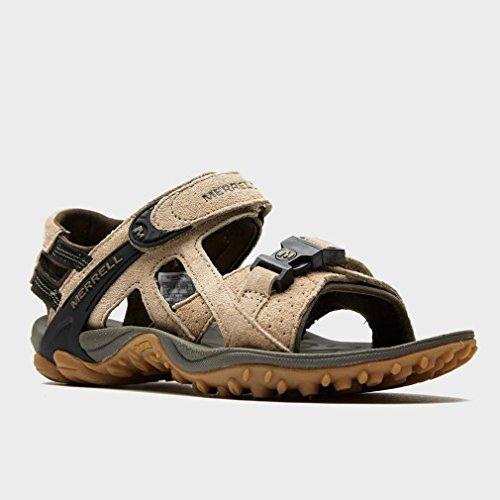 Merrell Kahuna Iii Women S Outdoor Sandals Rock And