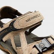 Merrell-Kahuna-Iii-Womens-Outdoor-Sandals-0-2