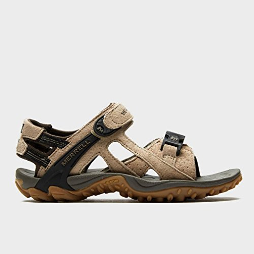 Merrell-Kahuna-Iii-Womens-Outdoor-Sandals-0