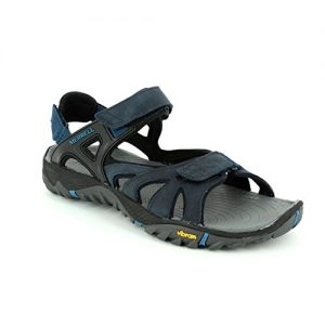 Merrell-Mens-All-Out-Blaze-Sieve-Convert-Hiking-Sandals-0