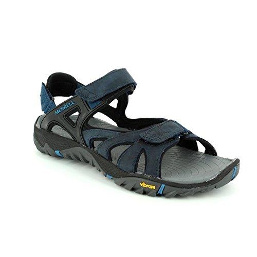 Merrell-Mens-All-Out-Blaze-Sieve-Convert-Hiking-Sandals-0