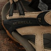 Merrell-Mens-KAHUNA-III-Fashion-Sandals-0-2