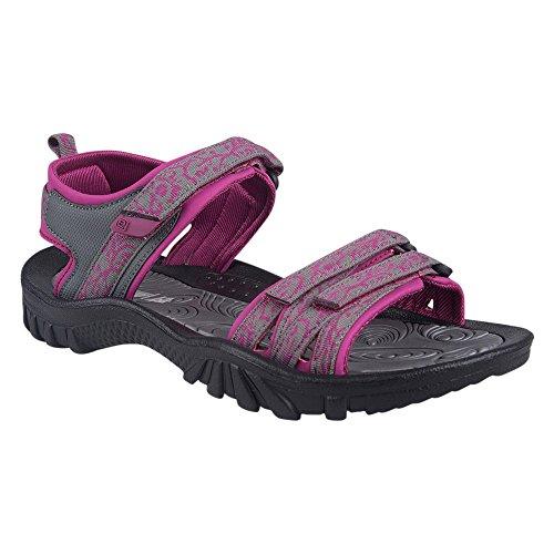 Mountain-Warehouse-Womens-Crete-Neoprene-Sandal-Walking-Hiking-Beach-Holiday-Comfort-Summer-Shoes-0
