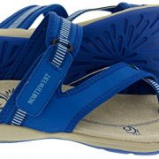 Northwest-Territory-Womens-Miami-Leather-Open-Hiking-Sandal-0-0
