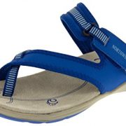Northwest-Territory-Womens-Miami-Leather-Open-Hiking-Sandal-0-1