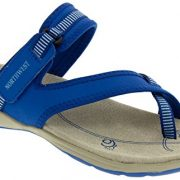 Northwest-Territory-Womens-Miami-Leather-Open-Hiking-Sandal-0-2