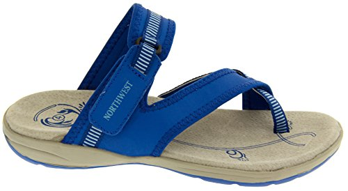Northwest Territory Shoes Review
