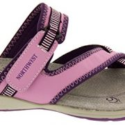 Northwest-Territory-Womens-Miami-Leather-Open-Hiking-Sandal-0-4