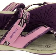 Northwest-Territory-Womens-Miami-Leather-Open-Hiking-Sandal-0-5