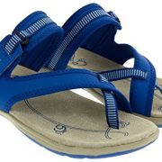 Northwest-Territory-Womens-Miami-Leather-Open-Hiking-Sandal-0-6