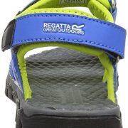 Regatta-Unisex-Kids-Terrarock-Jnr-Hiking-Sandals-0-0