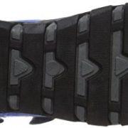 Regatta-Unisex-Kids-Terrarock-Jnr-Hiking-Sandals-0-1