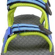 Regatta-Unisex-Kids-Terrarock-Jnr-Hiking-Sandals-0-2