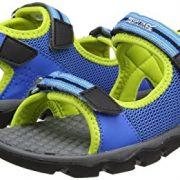 Regatta-Unisex-Kids-Terrarock-Jnr-Hiking-Sandals-0-3