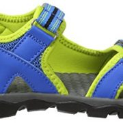Regatta-Unisex-Kids-Terrarock-Jnr-Hiking-Sandals-0-4