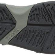 Regatta-Womens-Lady-Santa-Cruz-Hiking-Sandals-0-1