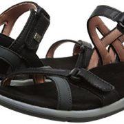 Regatta-Womens-Lady-Santa-Cruz-Hiking-Sandals-0-3