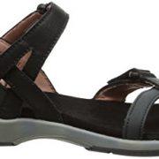 Regatta-Womens-Lady-Santa-Cruz-Hiking-Sandals-0-4