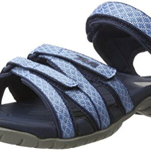 Teva-Womens-Tirra-Ws-Hiking-Sandals-0