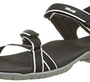 Teva-Womens-Verra-Hiking-Sandals-0